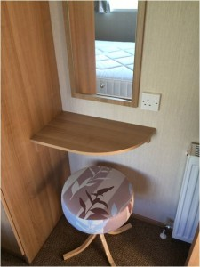 Holiday Home Caravan For Sale, Anglesey