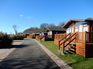 Glan-Gors-lodges-about
