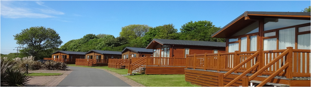 Luxury-Lodges-Glan-Gors