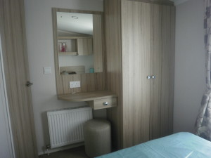 Static Caravan For Sale, Anglesey