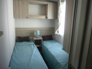 Static Caravan Holiday Home For Sale, Angleseyv